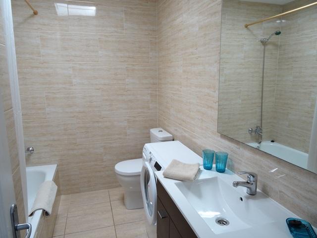 - 3A Columbus Apartments, Puerto del Carmen, Lanzarote