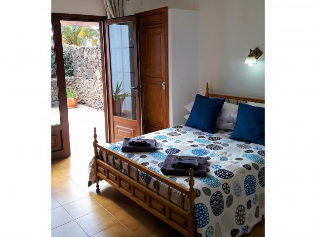 - Casa JR, Playa Blanca, Lanzarote