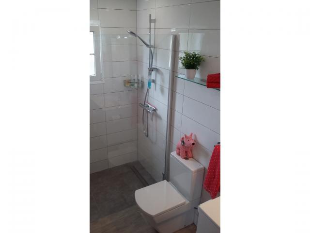 Bathroom (pic 4) - Casa Perro, Matagorda, Lanzarote