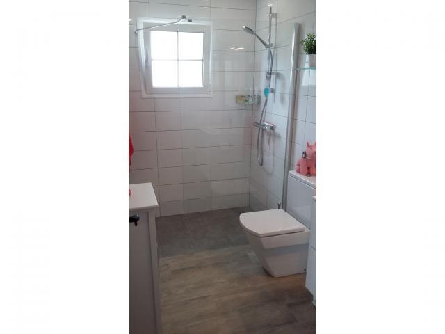 Bathroom (pic 3) - Casa Perro, Matagorda, Lanzarote