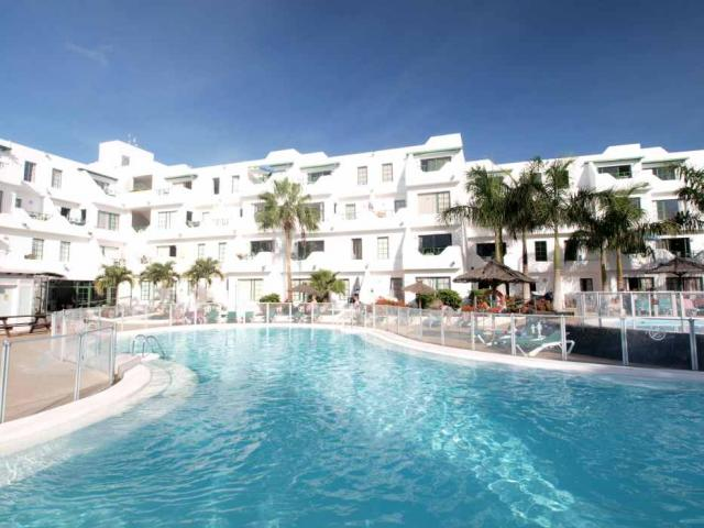 Apartment for rent in Puerto del Carmen Lanzarote