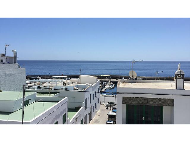 - Los Dragos Apartment, Puerto del Carmen, Lanzarote